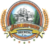 Jamesport Brewing Company